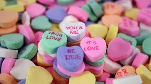 candy-hearts.jpg